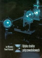 Optyka struktur półprzewodnikowych