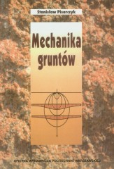 Mechanika gruntów