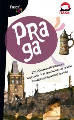Praga Pascal Lajt