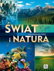Świat i natura Najciekawsze fakty