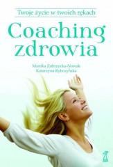 Coaching zdrowia