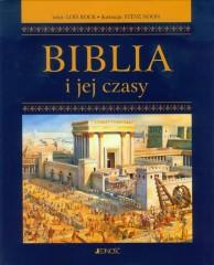 Biblia i jej czasy