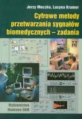 Cyfrowe metody przetwarzania sygnałów biomedycznych - zadania