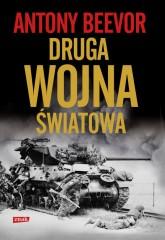 Druga wojna światowa