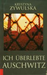 Przeżyłam Oświęcim wersja niemiecka