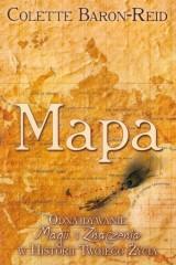 Mapa odnajdywanie magii i znaczenia w historii Twojego życia