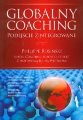 Globalny coaching