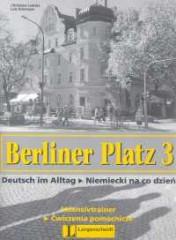 Berliner Platz 3 Intensivtrainer