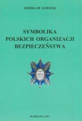Symbolika polskich organizacji bezpieczeństwa