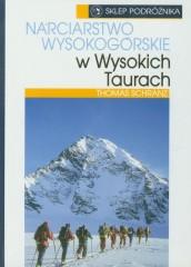 Narciarstwo wysokogórskie w wysokich Taurach
