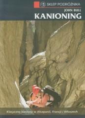Kanioning
