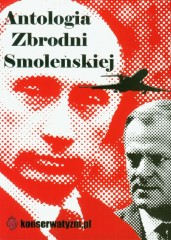 Antologia Zbrodni Smoleńskiej