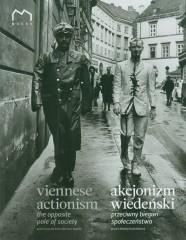 Akcjonizm wiedeński przeciwny biegun społeczeństwa