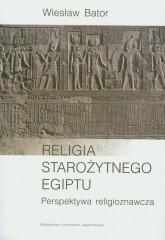 Religia starożytnego Egiptu