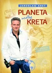 Planeta według Kreta