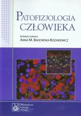 Patofizjologia człowieka I
