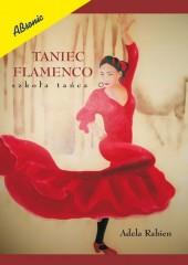 Taniec flamenco