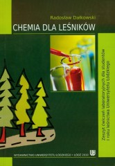 Chemia dla leśników
