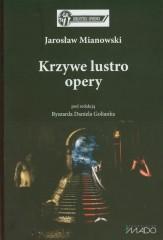Krzywe lustro opery