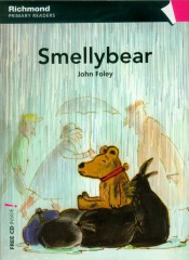 Primary Readers 2 Smellybear