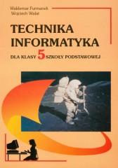 Technika Informatyka 5