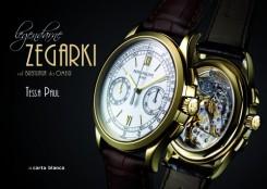 Legendarne zegarki