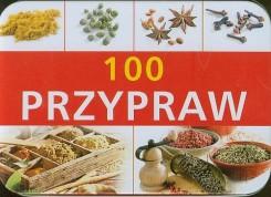 100 przypraw
