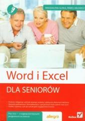 Word i Excel dla seniorów