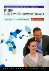 Kurs księgowości komputerowej System Symfonia
