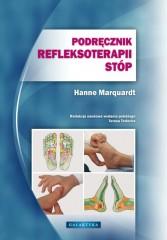Podręcznik refleksoterapii stóp