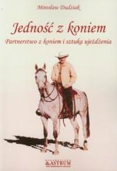Jedność z koniem