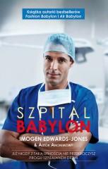 Szpital Babylon