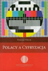 Polacy a cyfryzacja