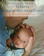 Terapia czaszkowo krzyżowa u dzieci i niemowląt
