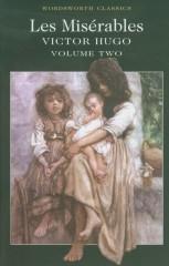 Les Miserables Volume Two
