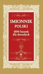 Imionnik polski