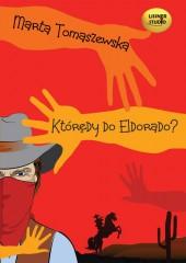 Którędy do Eldorado
