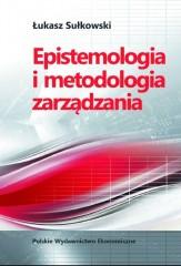Epistemologia i metodologia zarządzania