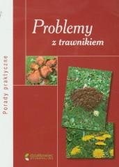 Problemy z trawnikiem