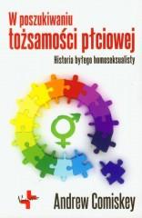 W poszukiwaniu tożsamości płciowej