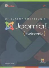 Joomla ćwiczenia