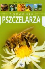 Poradnik pszczelarza