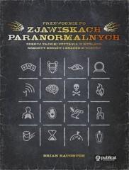 Przewodnik po zjawiskach paranormalnych