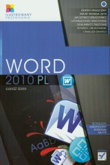 Word 2010 PL