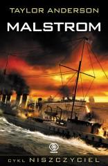 Niszczyciel 3 Malstrom