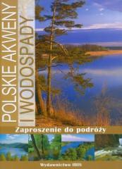 Polskie akweny i wodospady