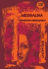 Messalina cesarzowa nierządnica