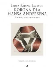 Korona dla Hansa Andersena