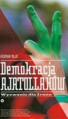 Demokracja Ajatollahów