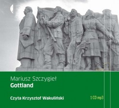 Gottland CD